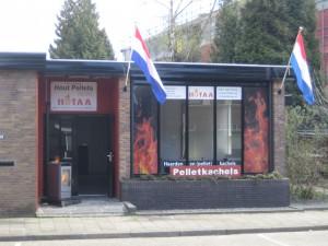 Hitaa_Hengelo_Twente_Deurningerstraat 158_Showroom_afbeelding02